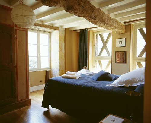Castelnau des Fieumarcon, Hotel Lectoure Ouchy valley, Burghotel Frankreich, Fortress hotel France, Burghotels, Landhotels, Wedding venues France, Hotel fort France, Castle hotel Ouchy valley, Castel France Ouchy Valle - Hotel Frankreich, Hotel France, Hotel France